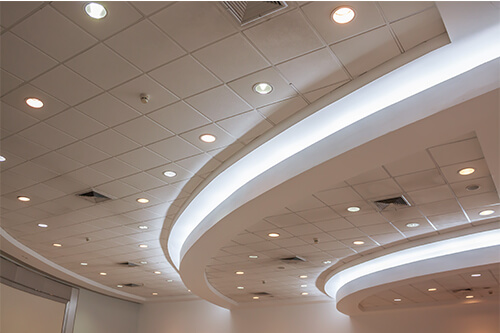 Oleada Electrical - Exceptional Quality Electrician Services - Brisbane