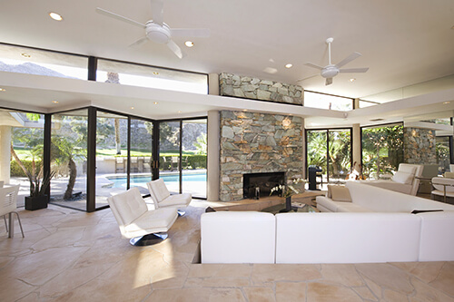 Oleada Electrical - Ceiling Fan Installation In Brisbane Services
