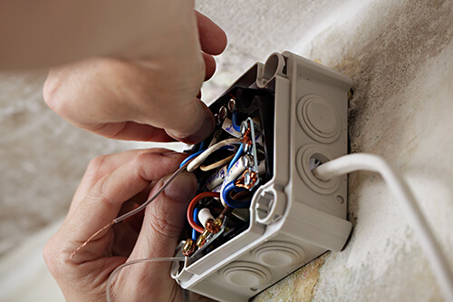 Oleada Electrical - Professional Safety Inspection Brisbane