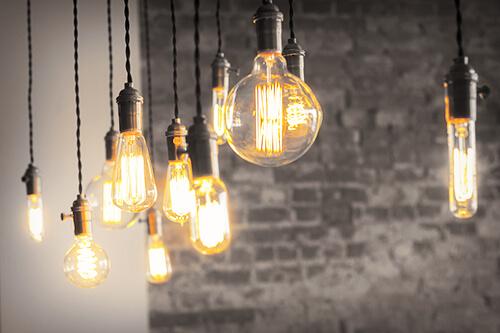 Oleada Electrician near Brisbane