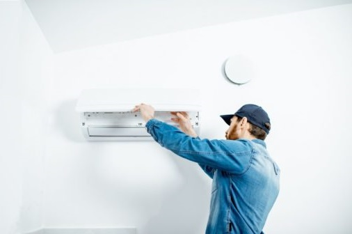 Air Conditioning Installation Servicing Brisbane QLD Australia