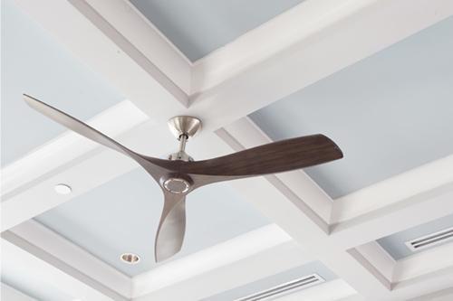 Ceiling Fan Installation. Oleada Electrical servicing Bardon, QLD 4065