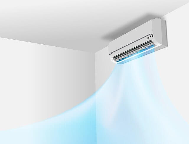 Benefits of Airconditioning Installation