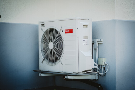 Air Conditioning Installation by professionals in Ashgrove