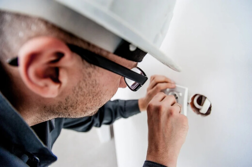 Electrician Springfield Lakes