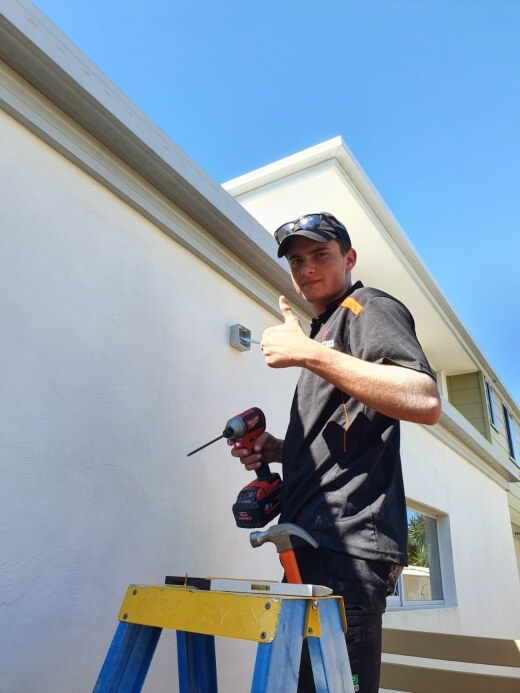 best electrician in Fortitude Valley
