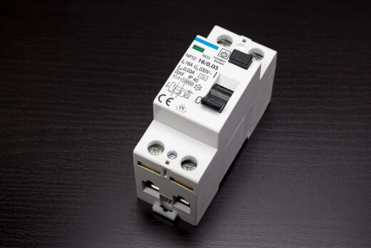 What is a Residual Current Device for
