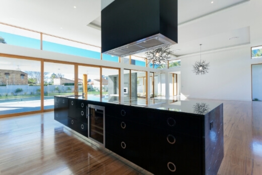 Rangehood Installations Brisbane